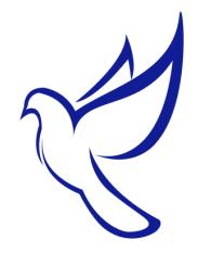 Väikeliising logo